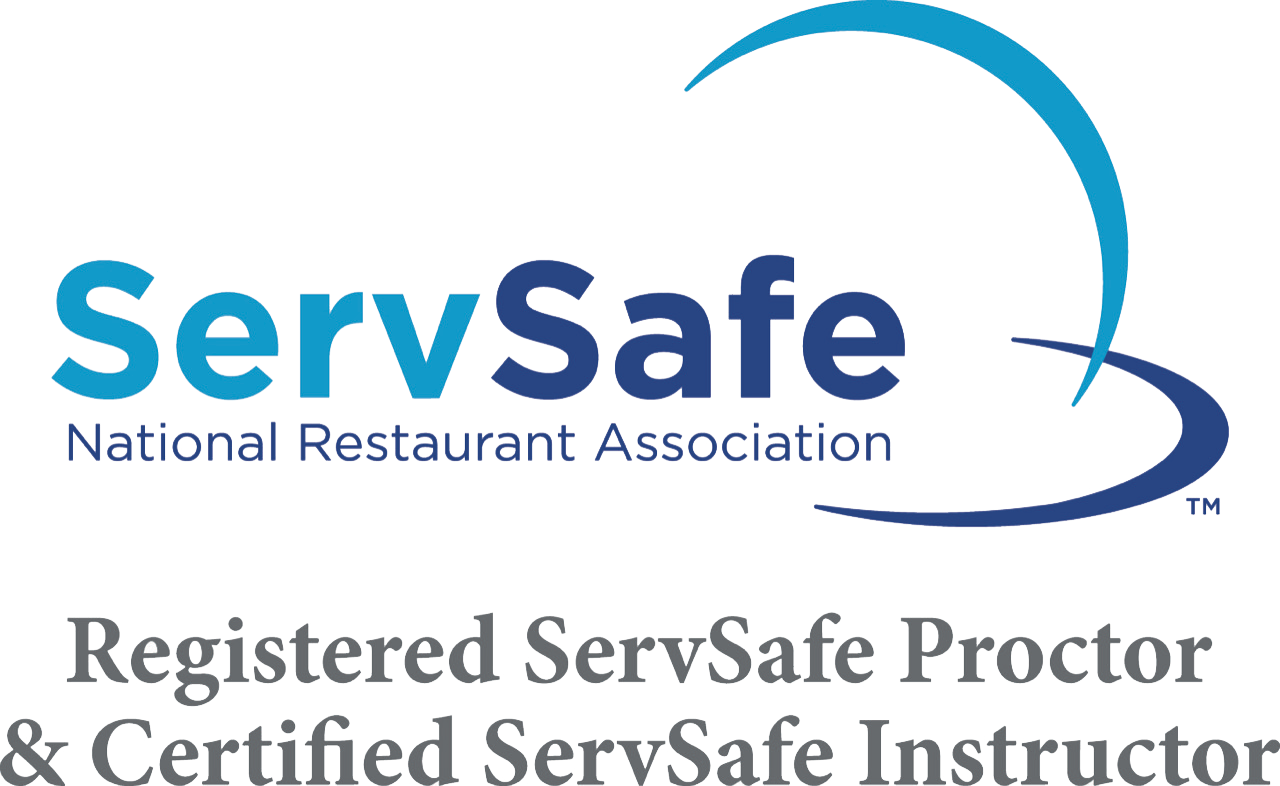 SERVSAFE-INSTRUCTOR.jpeg